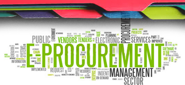 View and Download E-Procurements