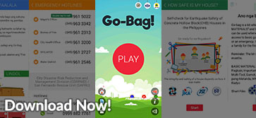 Gobag Download Now!