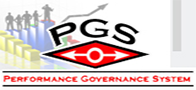 Performance Governance System