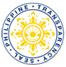 Philippines Transparency